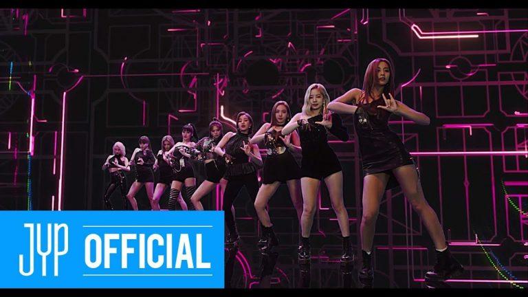 """โฟร์วันวันฯ จัดให้ 9 สาว """"ทไวซ์"""" ไซส์เวิลด์ทัวร์คอนเสิร์ต  อัปเกรดความยิ่งใหญ่สู่สเกลอิมแพ็คอารีน่า 15 มิ.ย.นี้!!"""